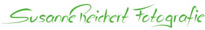 Logo von Susanne Reichert